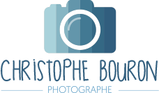 Chritophe Bouron - Photographe